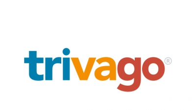 Trivago Global Reputation Ranking